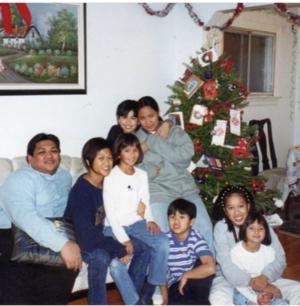 With cousins1999